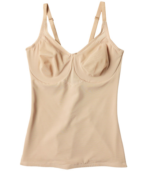 Shop online for camisoles, spaghetti strap, spaghetti straps, built-in bra, built in bra, shelf bra at getson.ga Bare Necessities is the only online intimates retailer to offer certified Bra Fit Experts to its customers!