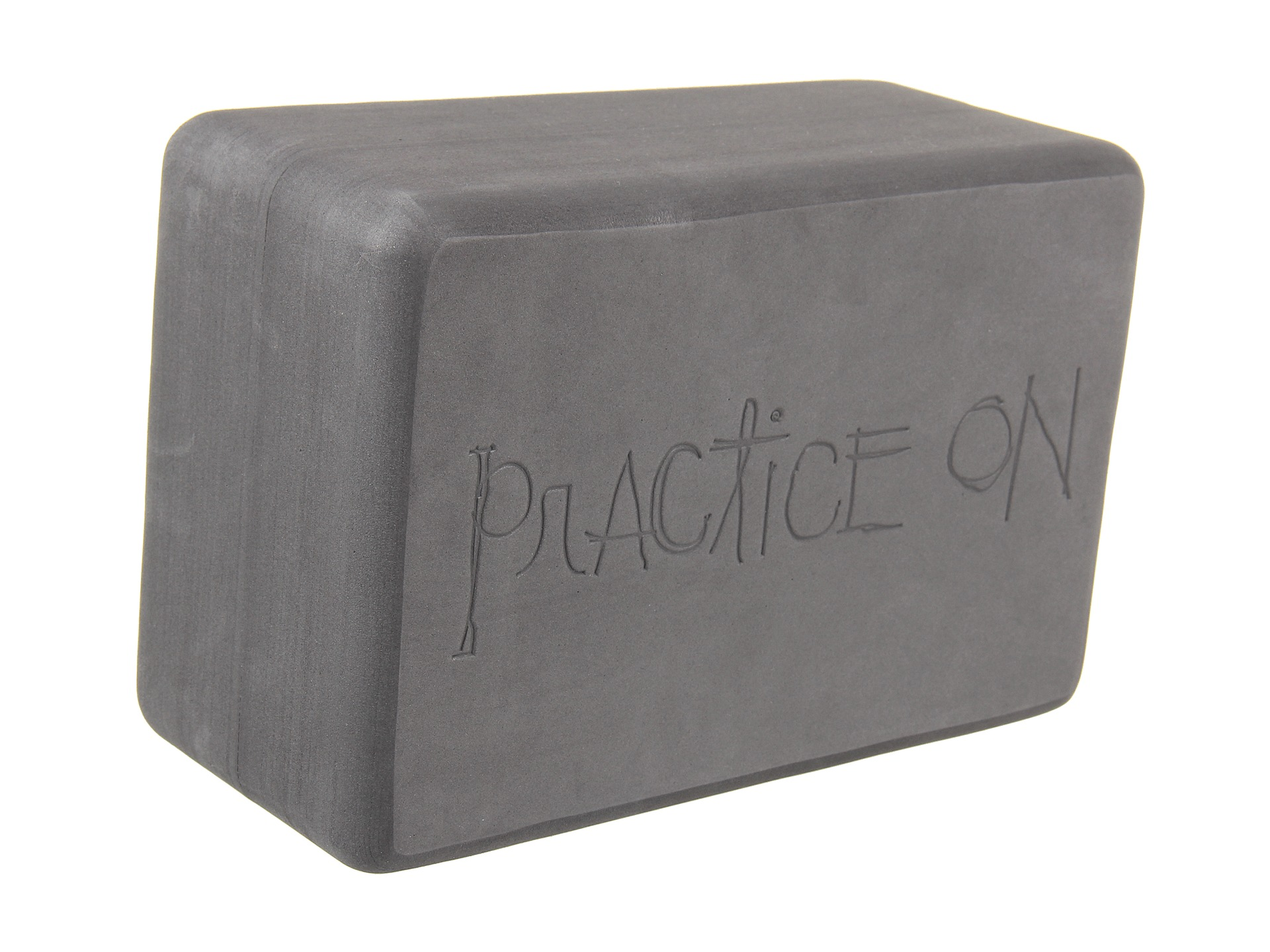 Foam Blocks Deals On 1001 Blocks