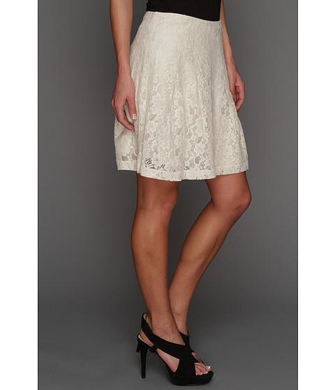 Kensie Skirt 108