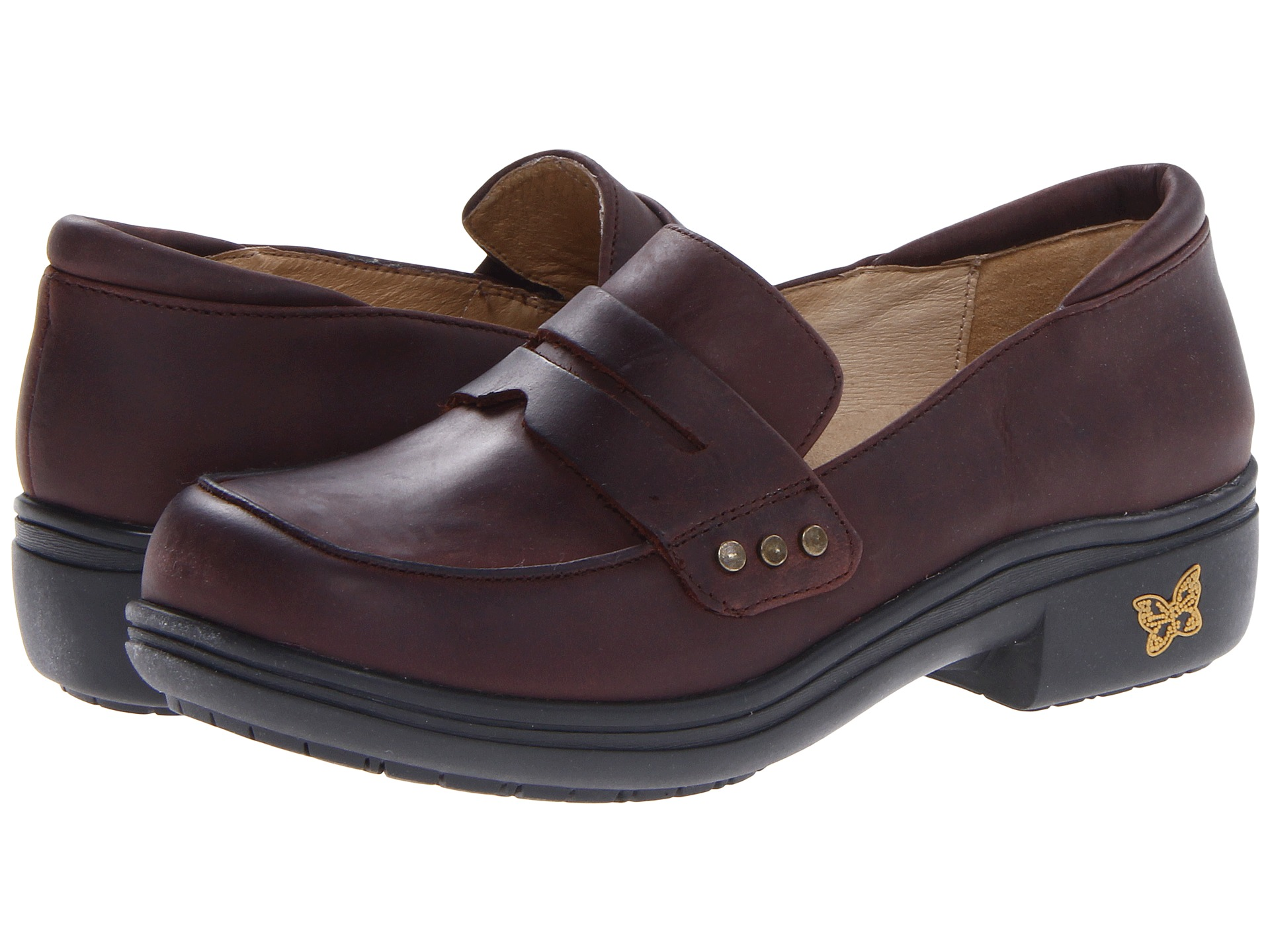 Shoes online free shipping both ways. Zappos Hush Puppy Shoes For Men On Sale ~ Hush Puppy Sandals. shoes jefferson - 28 images - shoes jefferson shoe, shoes. Aerosole Sandals: Sanuk Sandals Zappos. zappos shoes - 28 images - shoes jimmy winter zappos free. Johnston And Murphy Zappos ~ Mens Dress Sandals.