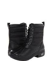 Alegria Stormy Boot