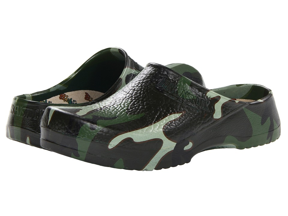 Birkenstock Wide Width Womens Shoes Amp Sandals Womens