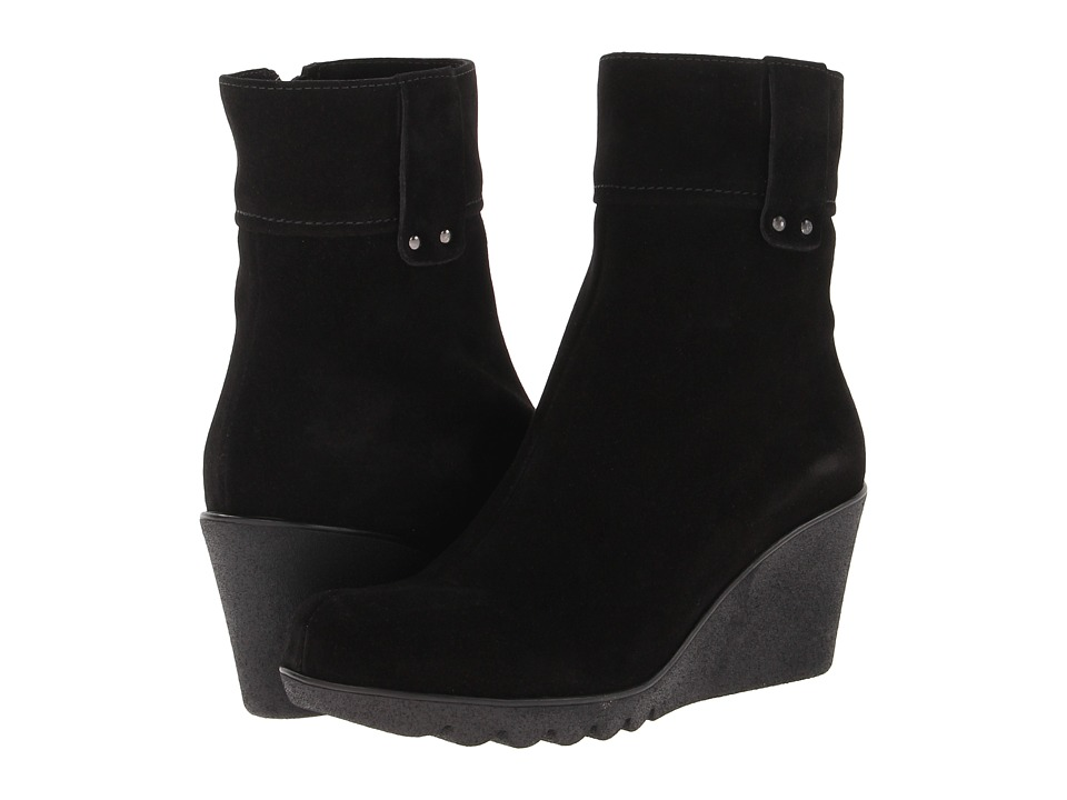 La Canadienne Women S Boots