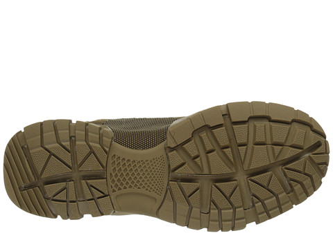 b9ac3a28f296 Oakley Assault Boots Vs Nike Sfb