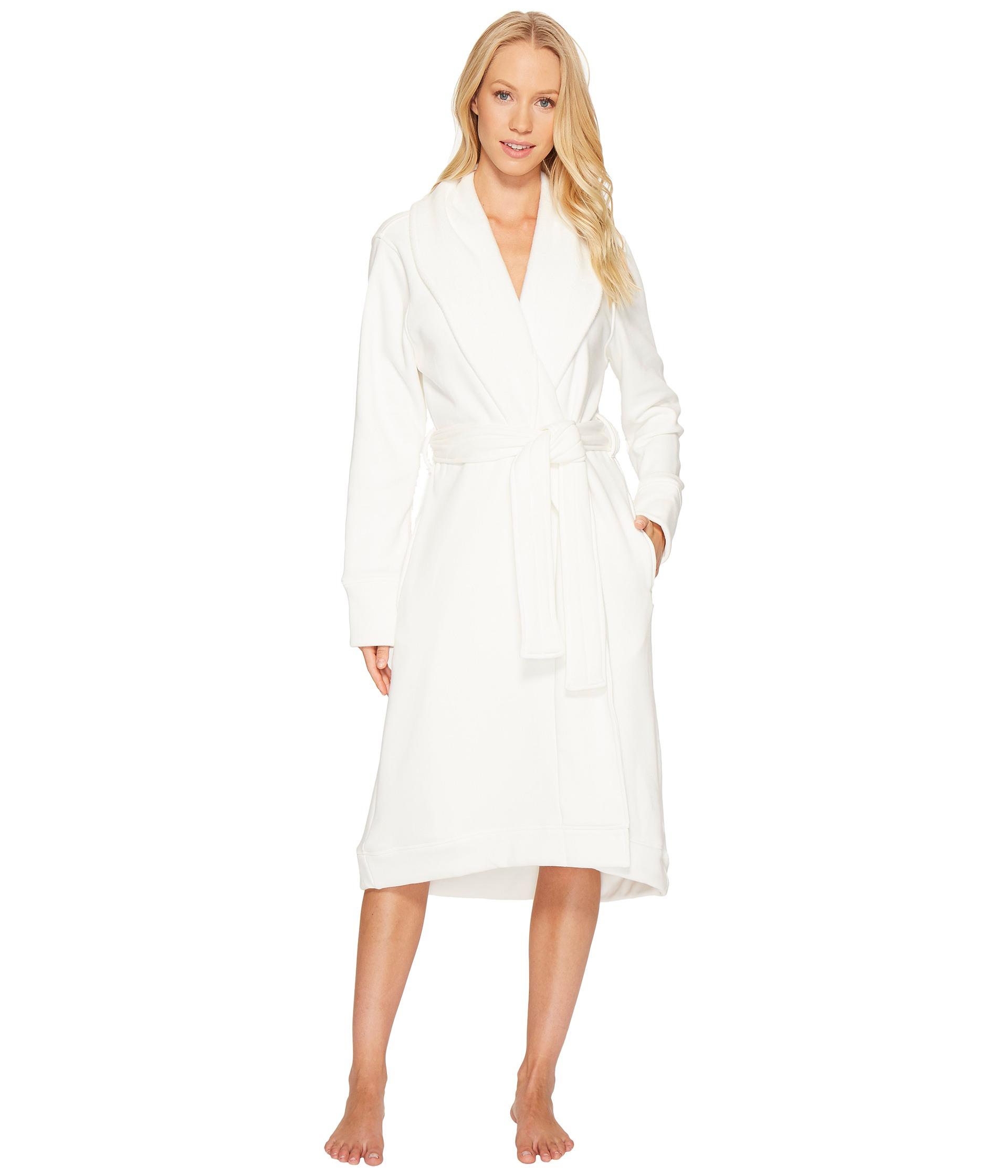 f60d1365e8 Ugg Duffield Robe