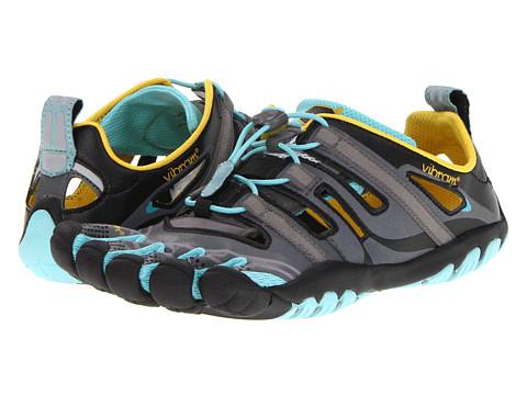 promo code 1376c 22006 9ae0e 94e94  purchase vibram fivefingers treksport sandal 2732b 04e2c