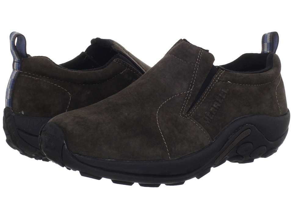 Best Shoes For Corns Or Calluses