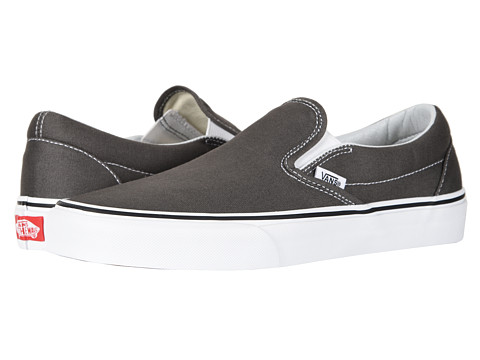 Mens Frye Tennis Shoes