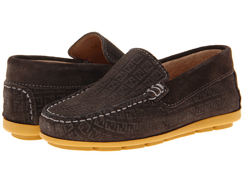 Kids Penny Loafers Sale! Shop abpclan.gq's huge selection of Penny Loafers for Kids and save big! Over 15 styles available. FREE Shipping & Exchanges, and a % price guarantee!