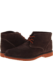 Thorogood Plain Toe Chukka Shoes Shipped Free At Zappos