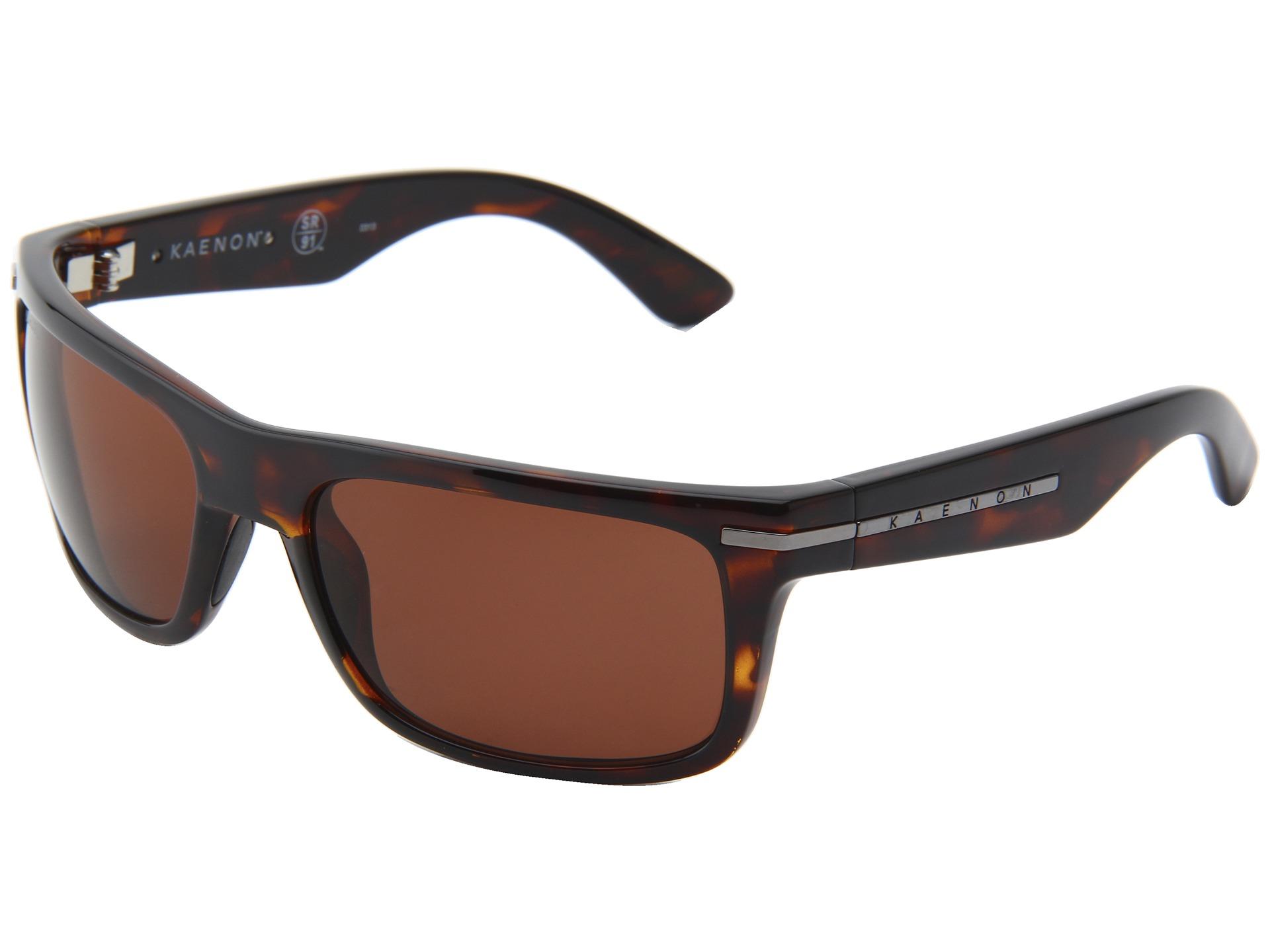7c294d4f482 Kaenon Rhino Polarized Sunglasses Review « Heritage Malta