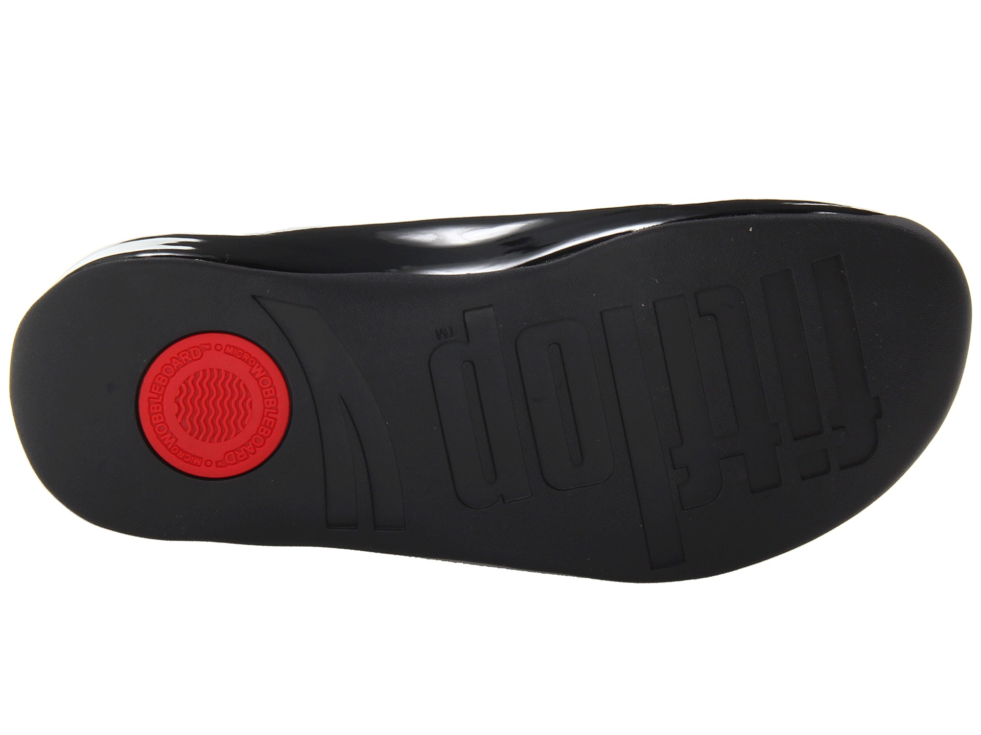 85c04fc09be Fitflop Shuv Patent Reviews
