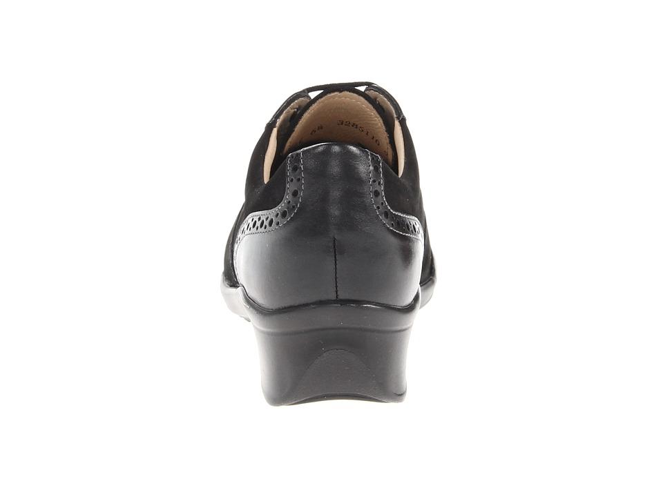 52bdf79a0 Магазины обуви в старом осколе есть варианты, при