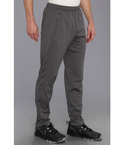 Nike Thermal Running Pants Mens