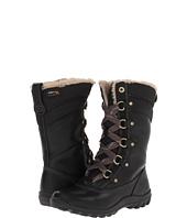 Timberland Boots Women Shipped Free At Zappos