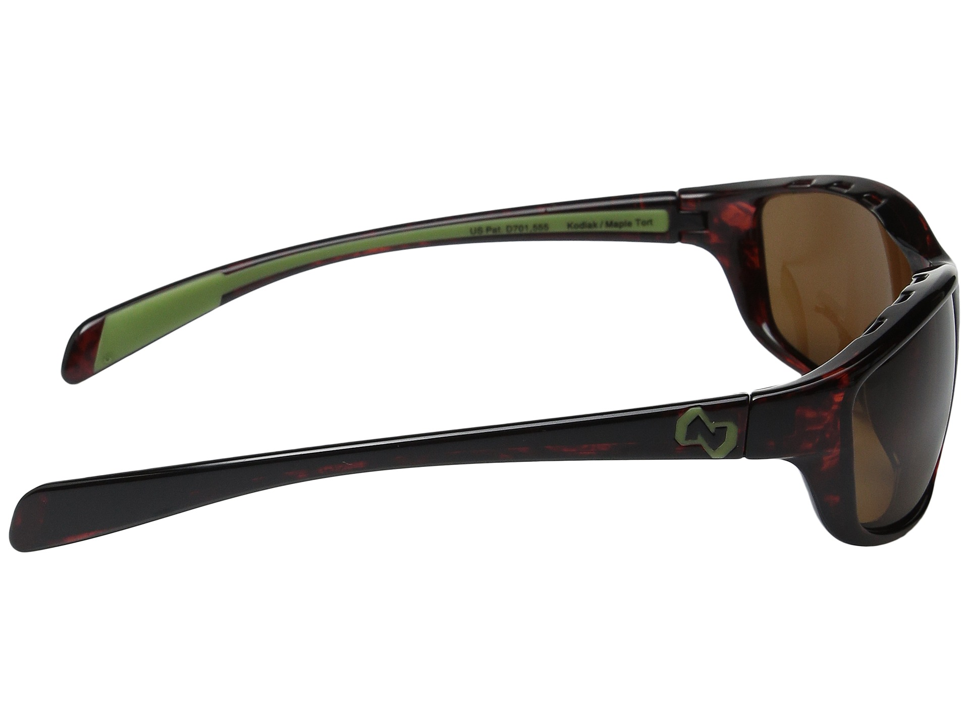 aea15b7b5ff Native Kodiak Sunglasses Review