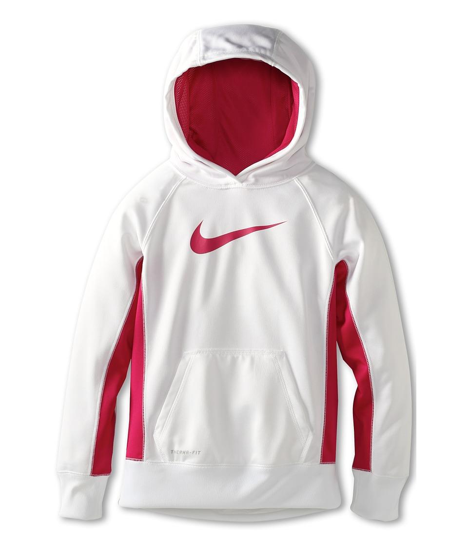 860a27d647aa mens white nike hoodie
