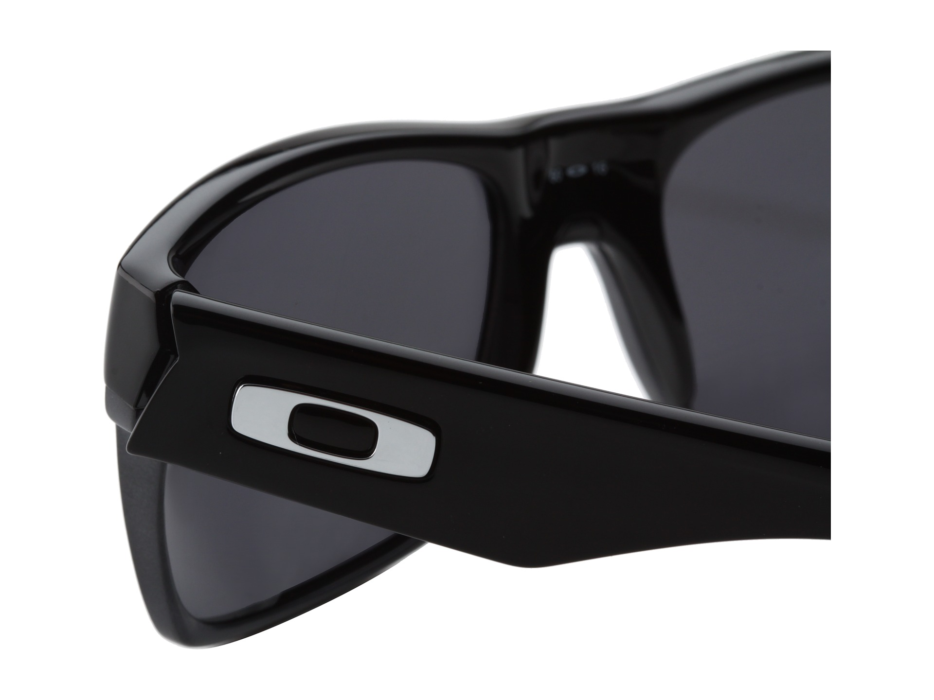 e19b433964 Oakley Twoface Steel Grey