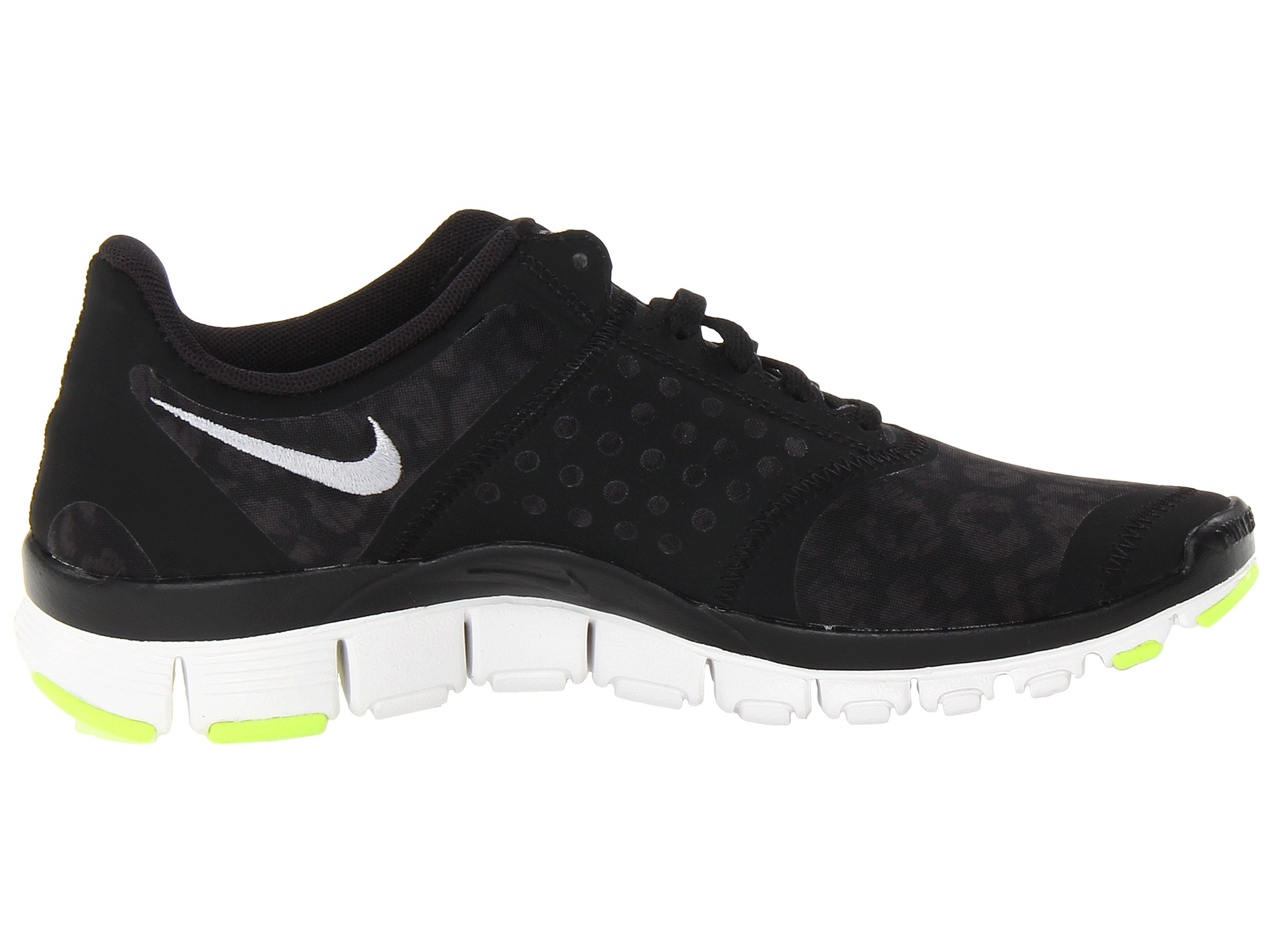 meilleur site web e9ac5 be7ea coupon for nike free 3.0 v5 distance bleu plate 4d3ee d4ac0