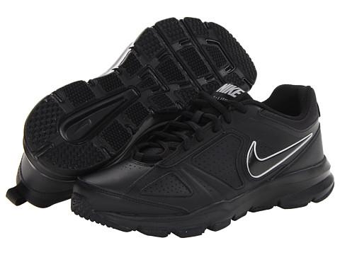 Apoyarse Tina salón  Nike T-Lite XI Hot - RPOLKISHOES