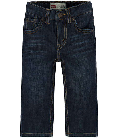 Levis jeans price elasticity of demand for