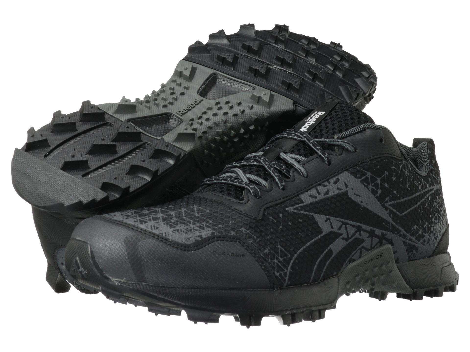 Best Mens Softball Turf Shoes