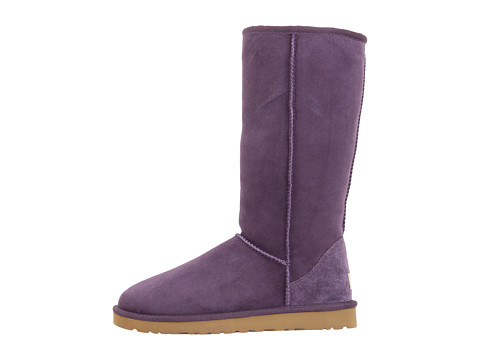 5d6066d3b86 Zappos Uggs Classic Tall | NATIONAL SHERIFFS' ASSOCIATION