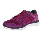 Deals on Fila Speedweave TR Womens Shoes