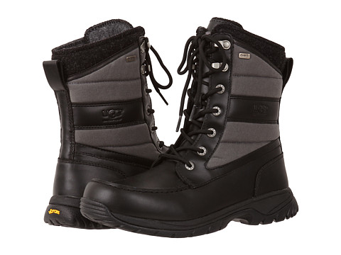 how to choose winter boots