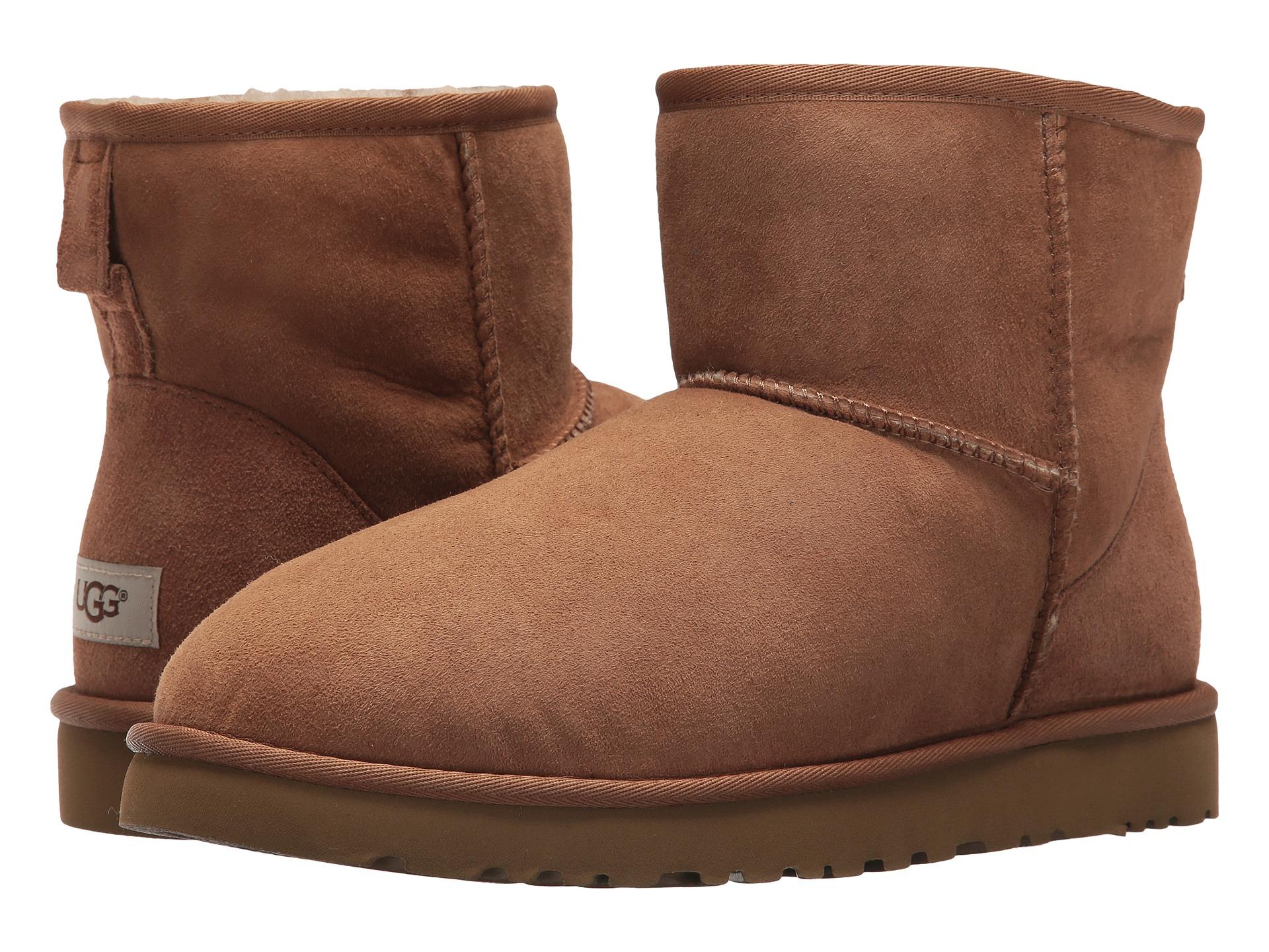cheap uggs buy ugg boots on sale ugg ultimate short. Black Bedroom Furniture Sets. Home Design Ideas