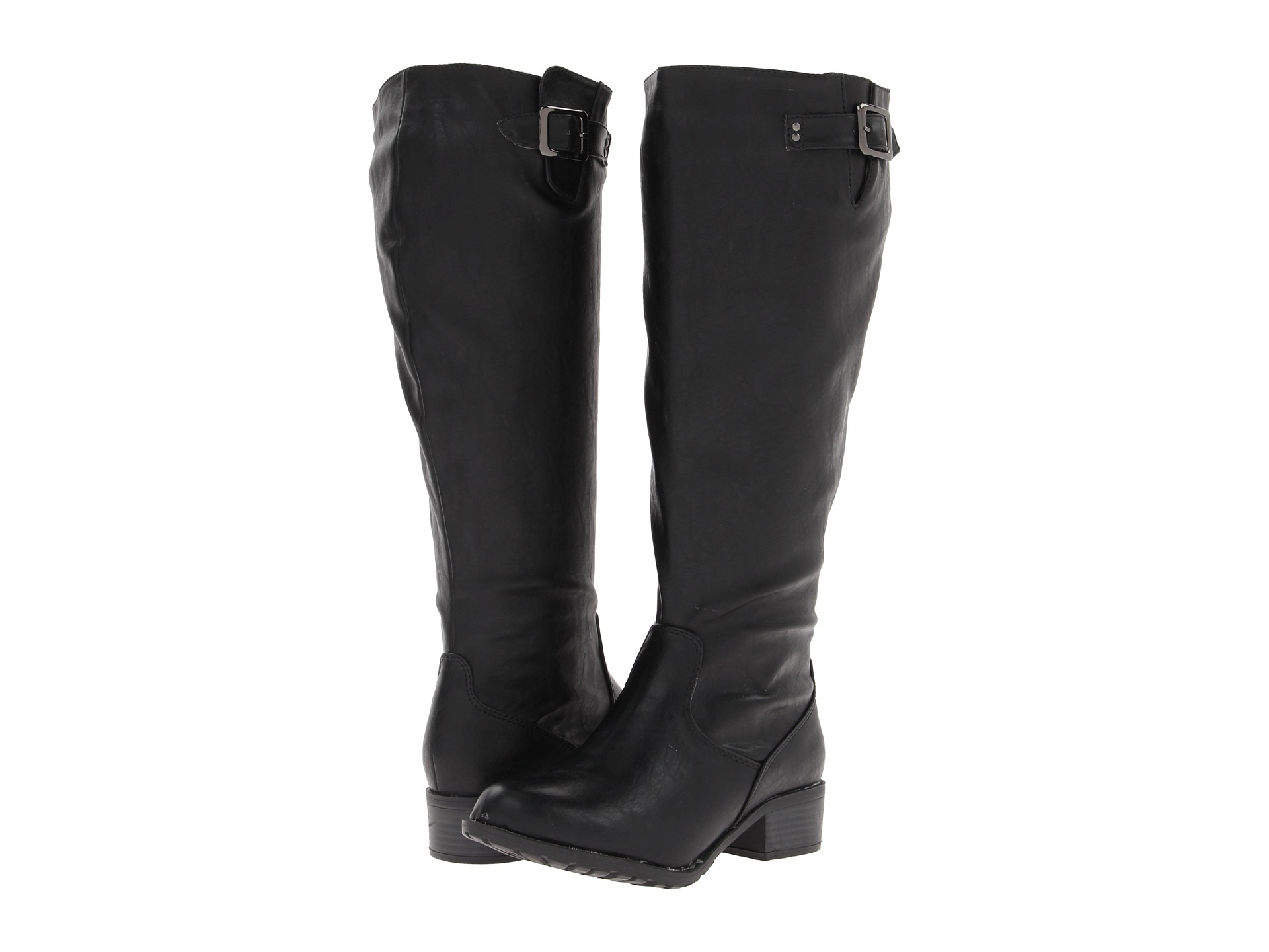Womens Snow Boots Extra Wide Width