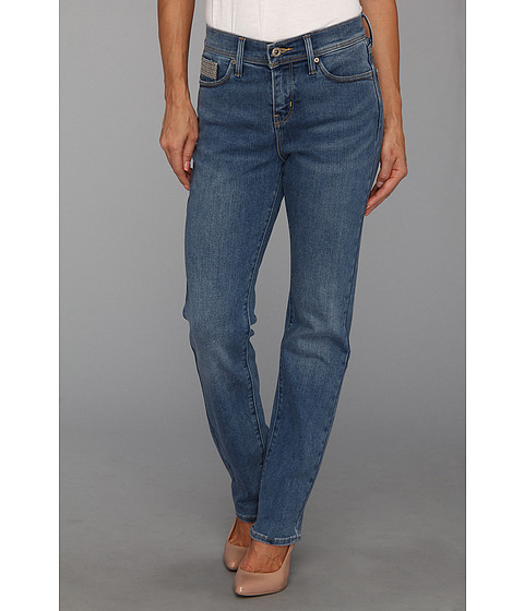 choose latest 2019 hot sale exceptional range of colors Levis Petites Petite 512 Perfectly Slimming Straight Leg ...