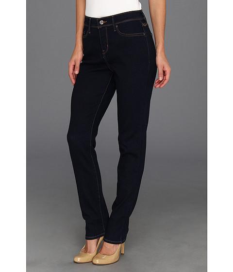 f720da4a79f Levis Womens 512 Perfectly Slimming Skinny Jean Soulful Dark Jeans ...