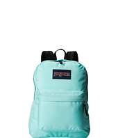 Discount jansport right pack open tour paris coupon
