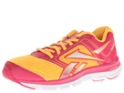 6PM.com deals on Reebok Dual Turbo Fire Womens Shoes