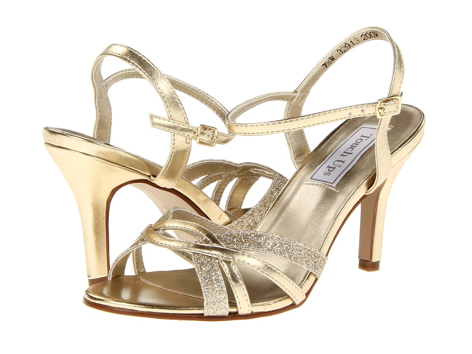 Zappos Gold Shoes For Women Keens Sandals