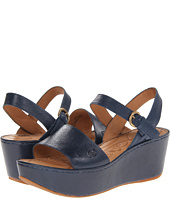 Born Sandals Women At 6pm Com