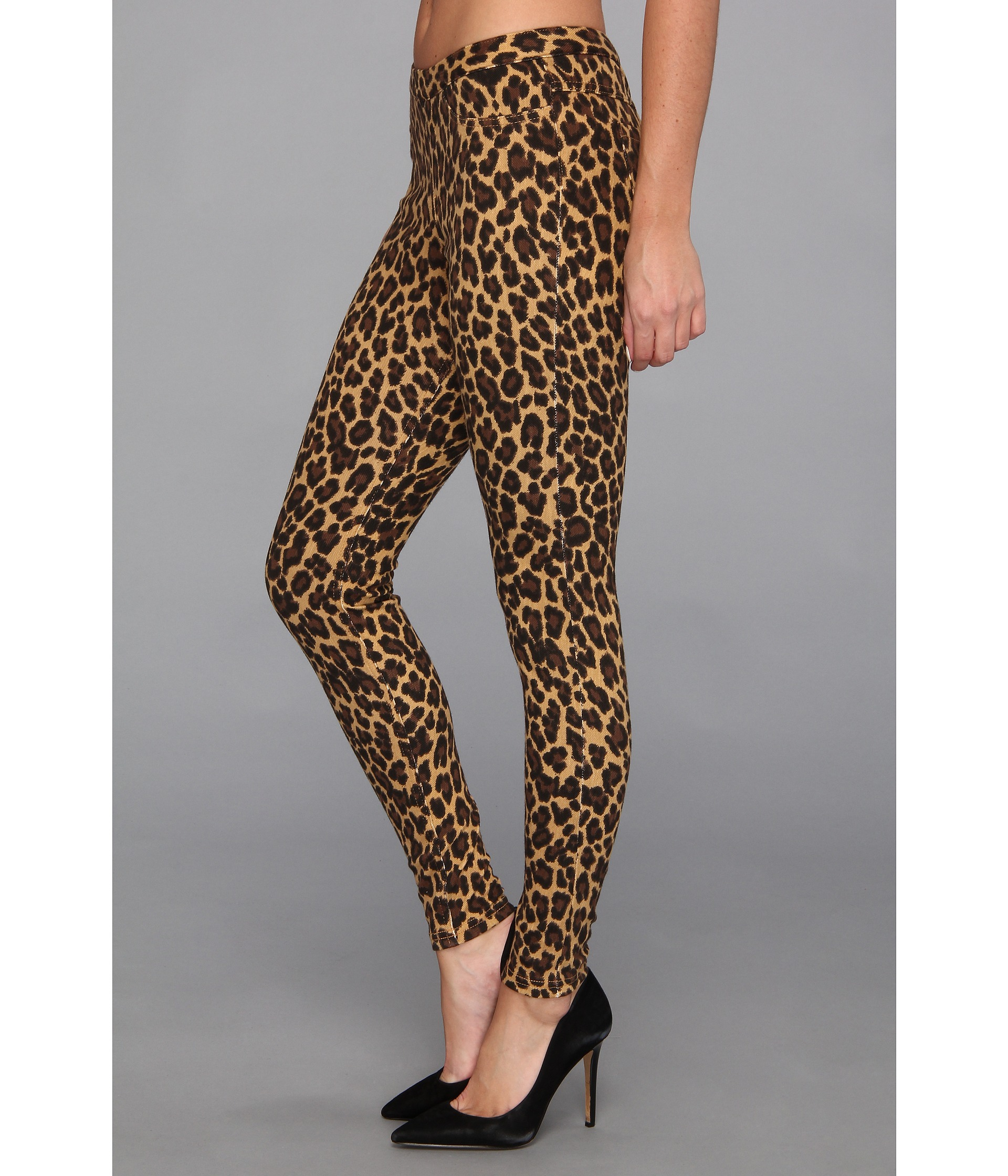 Watch Leopard Leggings porn videos for free, here on arifvisitor.ga Discover the growing collection of high quality Most Relevant XXX movies and clips. No other sex tube is more popular and features more Leopard Leggings scenes than Pornhub! Browse through our impressive selection of porn videos in HD quality on any device you own.