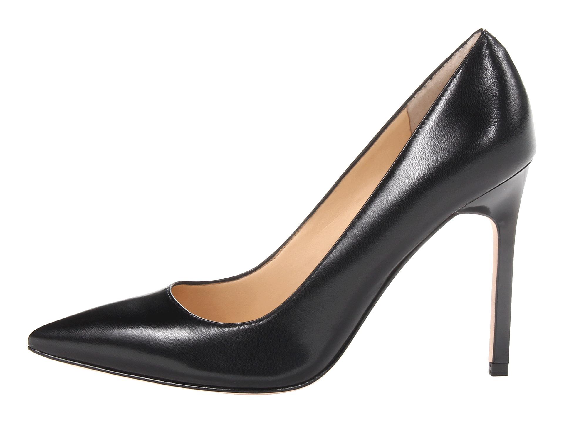 Ivanka Trump Size Chart Shoes