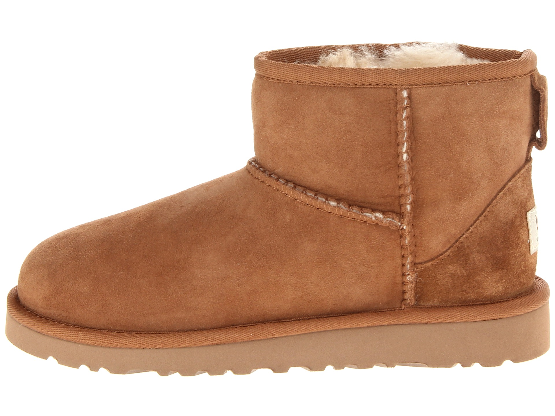 UGG: Selected For You