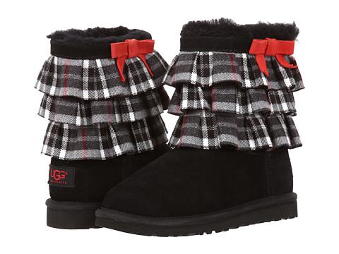 157e2331559 Ugg Sophy Boots Little Kids | Mount Mercy University
