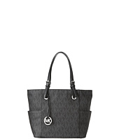 ad759645debf07 michael kors east west satchel black michael kors black and white studded  bag clearance handbags under 50