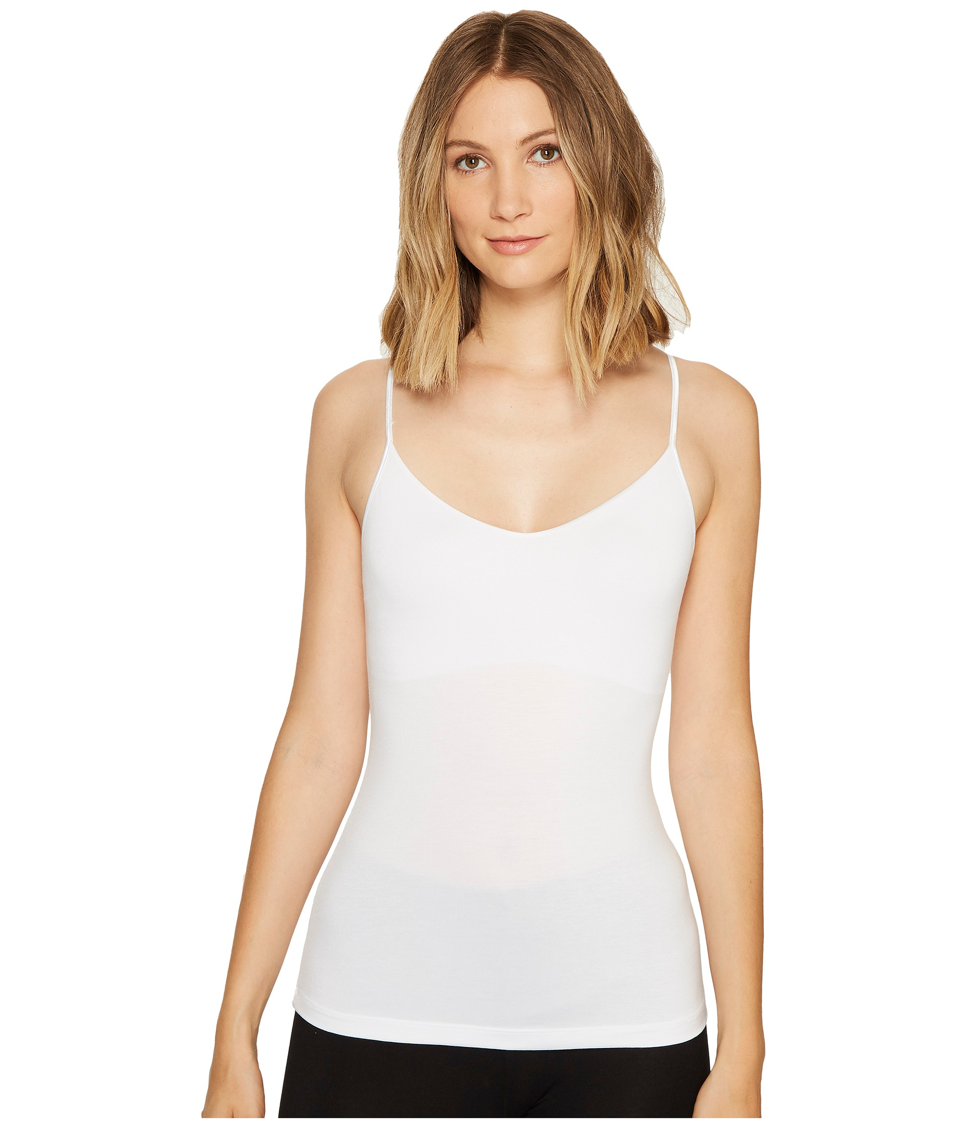 Free shipping and returns on camisoles and tanks for women at fluctuatin.gq Shop by Size, Color, Brand and more.