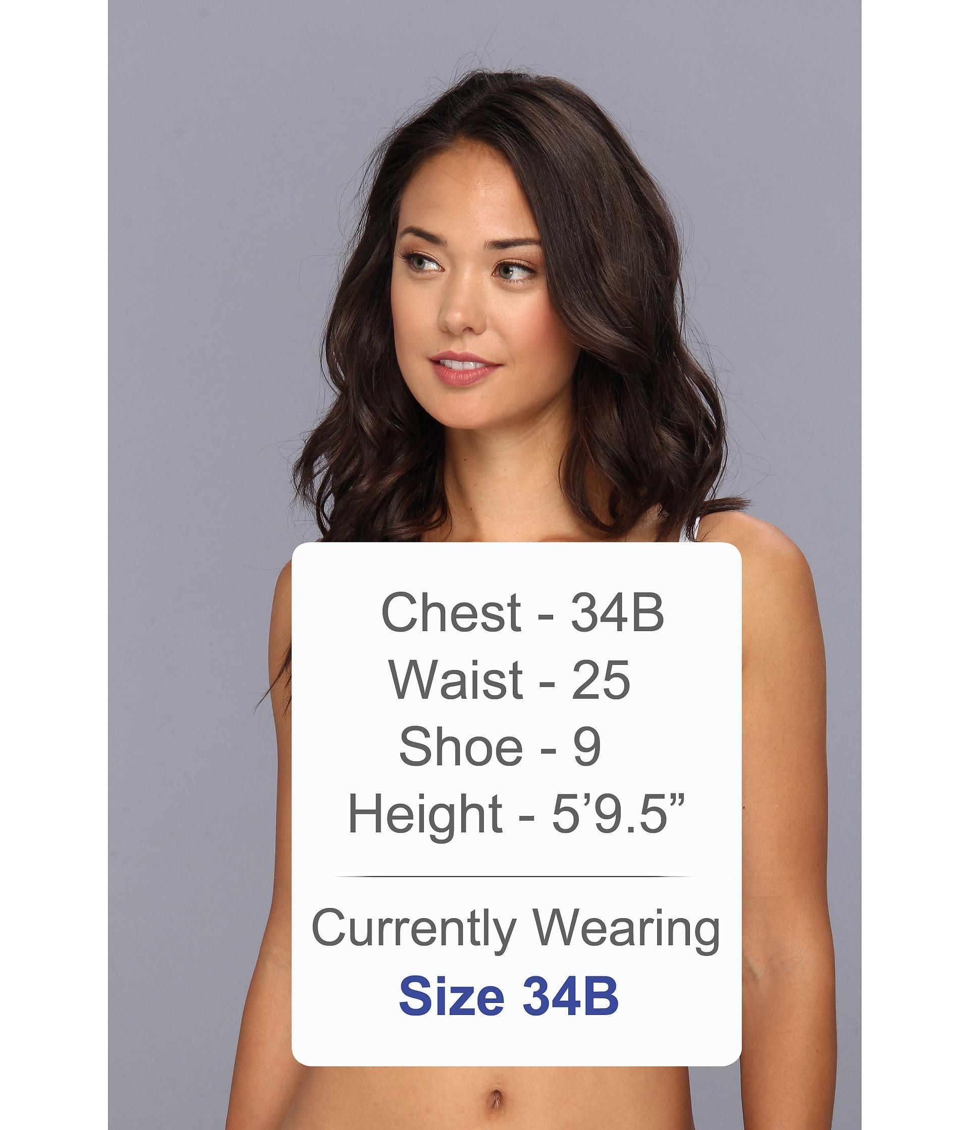 quarter bras plus size - photo #32