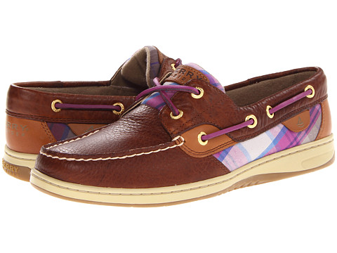 E Bay Men S Sperry Top Siders Boat Shoes