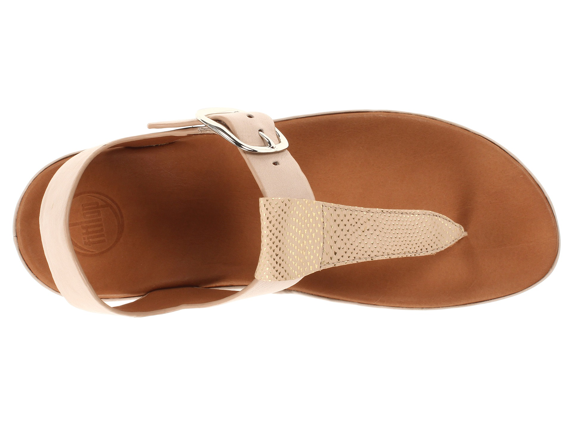 3c111cf7c7a4 No results for fitflop tia - Search Zappos