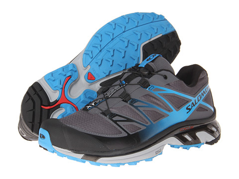 the latest 3c583 a6863 ... pink red  mens salomon xt wings 3 black blue .. ...