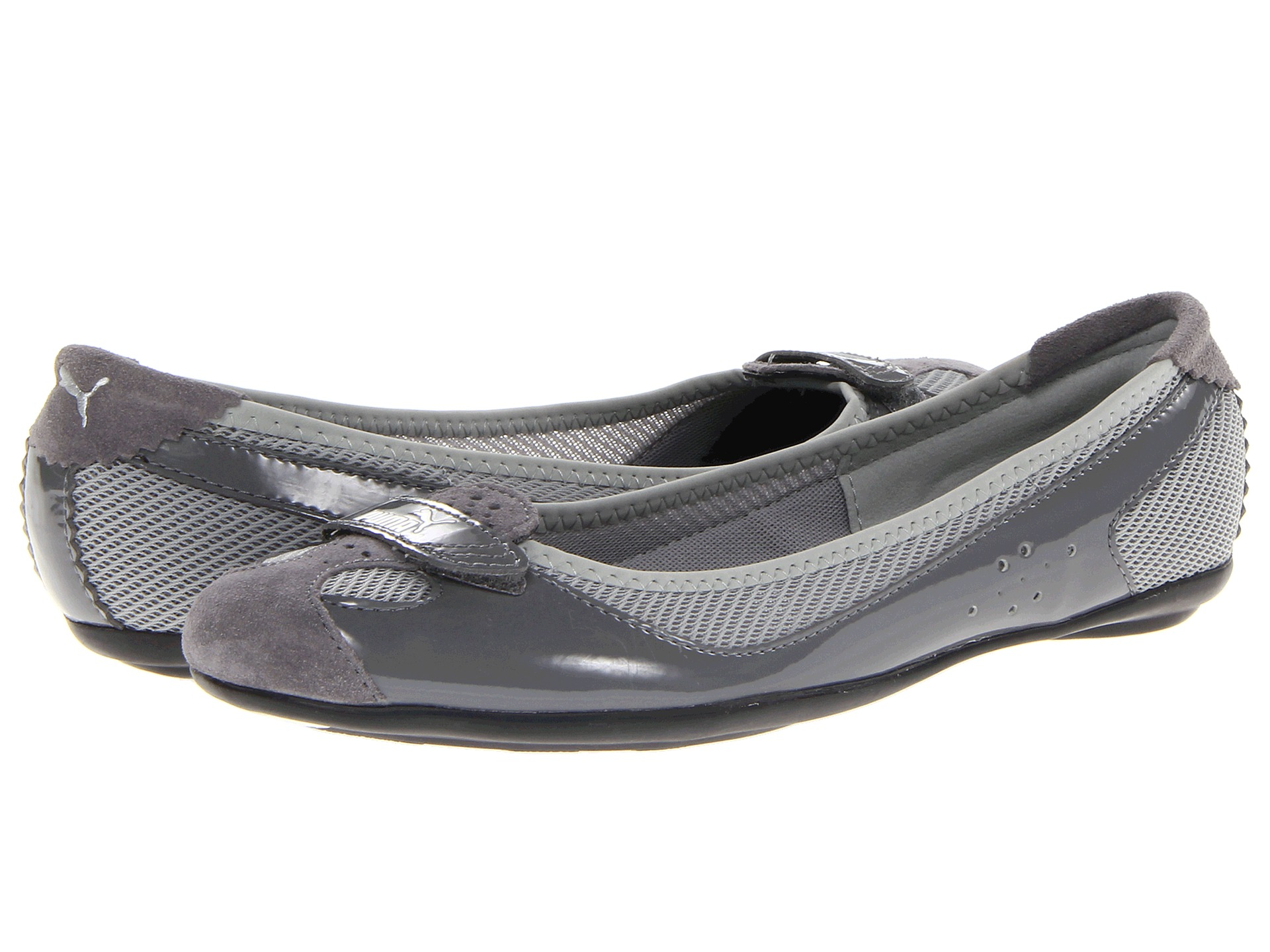 Zappos Shoes Women Shoes