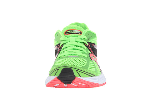 3d51ff30ba4b Buy saucony fastwitch 6 yellow   Up to OFF56% Discounted