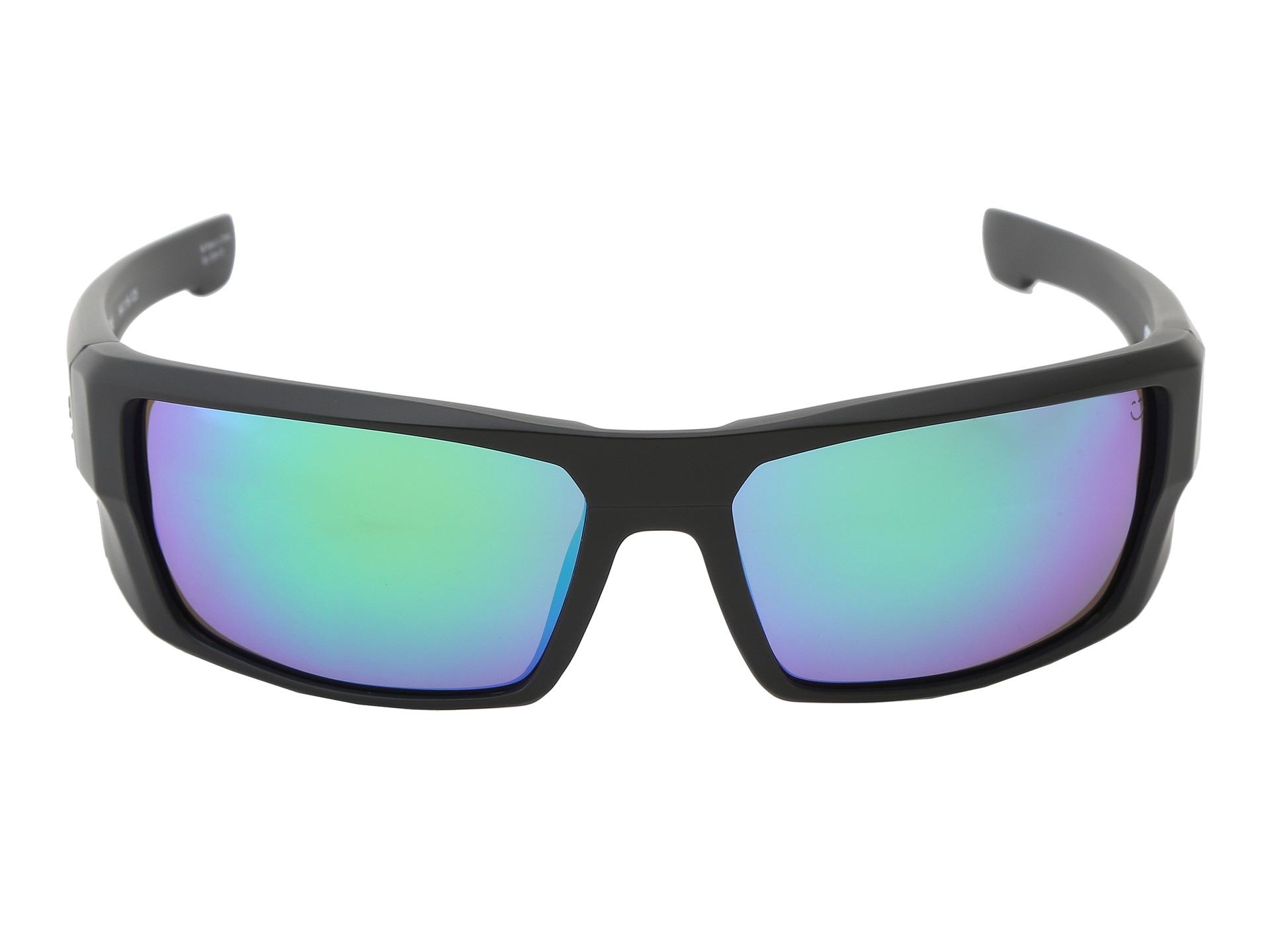 ecabbac56de18 Cheap Spy Haymaker Sunglasses « Heritage Malta
